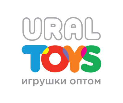 UralToys
